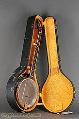 c. 1975 Aria Banjo Pro Mastertone-Style Image 19