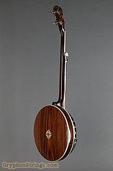 c. 1975 Aria Banjo Pro Mastertone-Style Image 3