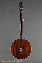 c. 1975 Aria Banjo Pro Mastertone-Style Image 4