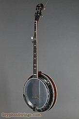 c. 1975 Aria Banjo Pro Mastertone-Style Image 6
