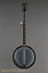 c. 1975 Aria Banjo Pro Mastertone-Style Image 7