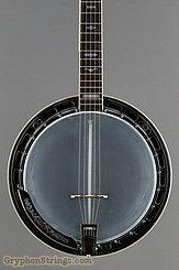 c. 1975 Aria Banjo Pro Mastertone-Style Image 8