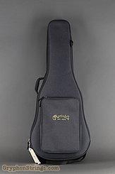 Martin Guitar D-12E NEW Image 11