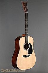 Martin Guitar D-12E NEW Image 2