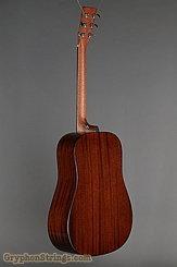 Martin Guitar D-12E NEW Image 5