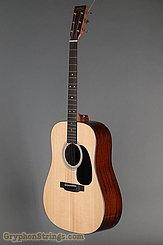 Martin Guitar D-12E NEW Image 6