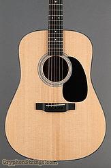 Martin Guitar D-12E NEW Image 8