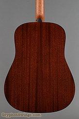 Martin Guitar D-12E NEW Image 9