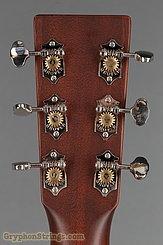 2017 Martin Guitar 00-18 Image 11