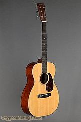 2017 Martin Guitar 00-18 Image 2