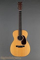 2017 Martin Guitar 00-18 Image 7