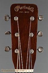 1963 Martin Guitar D-18 Image 10