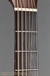 1963 Martin Guitar D-18 Image 13