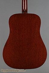 1963 Martin Guitar D-18 Image 9