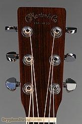1975 Martin Guitar D-35 Image 10