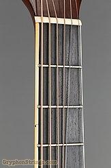 1975 Martin Guitar D-35 Image 13