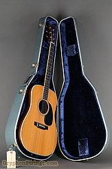 1975 Martin Guitar D-35 Image 15