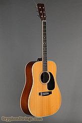1975 Martin Guitar D-35 Image 2