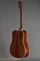 1975 Martin Guitar D-35 Image 3