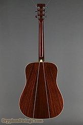 1975 Martin Guitar D-35 Image 4