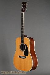 1975 Martin Guitar D-35 Image 6