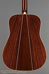 1975 Martin Guitar D-35 Image 9