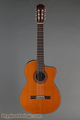 1996 Takamine Guitar CP-132SC Image 1