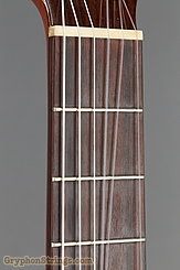 1996 Takamine Guitar CP-132SC Image 13