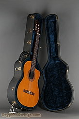 1996 Takamine Guitar CP-132SC Image 16