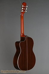 1996 Takamine Guitar CP-132SC Image 5