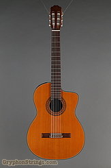 1996 Takamine Guitar CP-132SC Image 7