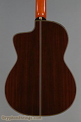 1996 Takamine Guitar CP-132SC Image 9