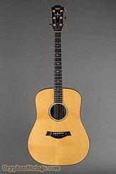 1998 Taylor Guitar K-10