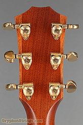 1998 Taylor Guitar K-10 Image 11