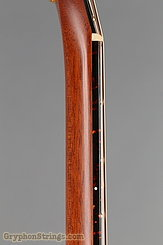 1998 Taylor Guitar K-10 Image 12
