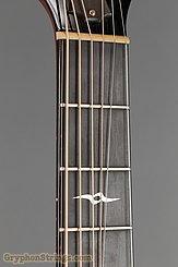 1998 Taylor Guitar K-10 Image 13