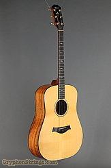 1998 Taylor Guitar K-10 Image 2