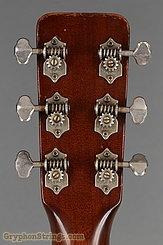 1965 Martin Guitar 00-18 Image 11