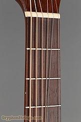 1965 Martin Guitar 00-18 Image 13
