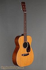 1965 Martin Guitar 00-18 Image 2