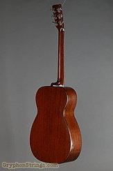 1965 Martin Guitar 00-18 Image 3