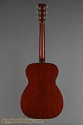 1965 Martin Guitar 00-18 Image 4