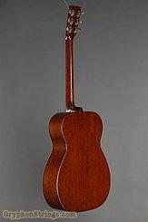1965 Martin Guitar 00-18 Image 5