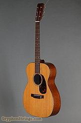 1965 Martin Guitar 00-18 Image 6