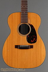 1965 Martin Guitar 00-18 Image 8