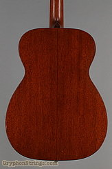 1965 Martin Guitar 00-18 Image 9