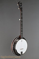 Deering Banjo Sierra, Maple NEW Image 2