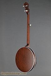 Deering Banjo Sierra, Maple NEW Image 3