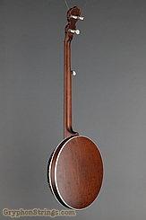 Deering Banjo Sierra, Maple NEW Image 5