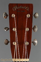Martin Guitar D-28 Authentic 1937 Aged NEW Image 10